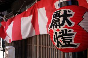 藤枝大祭り2013_1