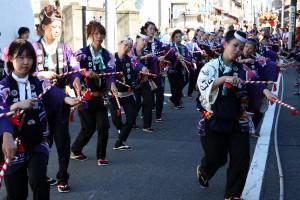 藤枝大祭り2013_3