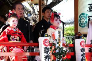 藤枝大祭り2013_4