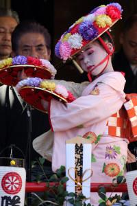 藤枝大祭り2013_5