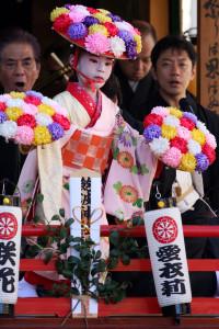 藤枝大祭り2013_6