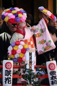 藤枝大祭り2013_7