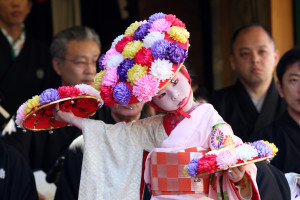 藤枝大祭り2013_8