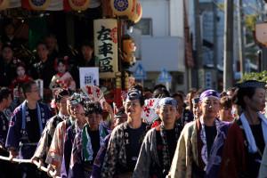 藤枝大祭り2013_9