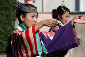 藤枝大祭り2013_10
