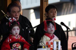 藤枝大祭り2013_11