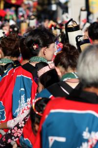 藤枝大祭り2013_13