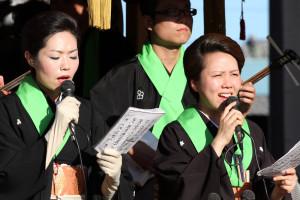 藤枝大祭り2013_14