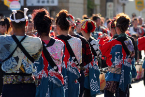藤枝大祭り2013_15
