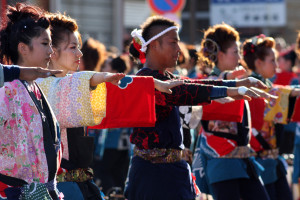 藤枝大祭り2013_16