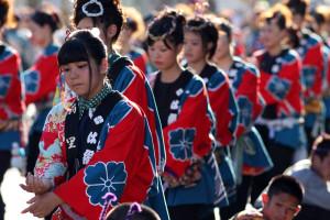 藤枝大祭り2013_17