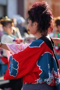 藤枝大祭り2013_18