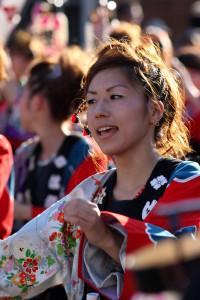 藤枝大祭り2013_19