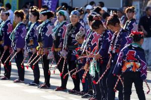 藤枝大祭り2013_20