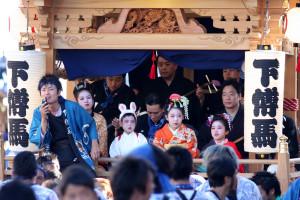 藤枝大祭り2013_22
