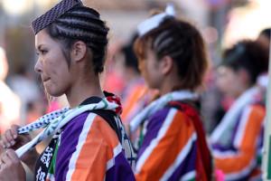 藤枝大祭り2013_23