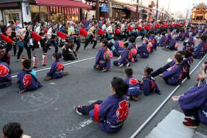 藤枝大祭り2013_24