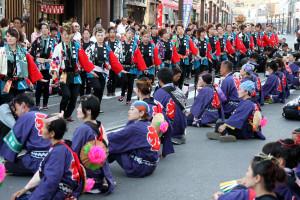 藤枝大祭り2013_25