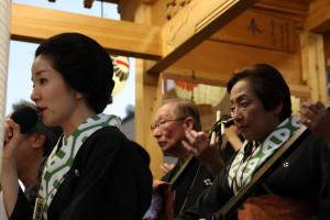 藤枝大祭り2013_26